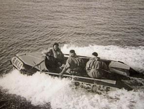 history-boat