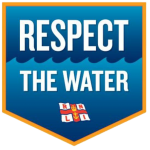 http://www.porthcawl-lifeboat.co.uk/wp-content/uploads/2016/06/rtw-logo-150x150.png