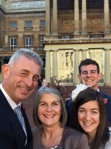 aileen-family